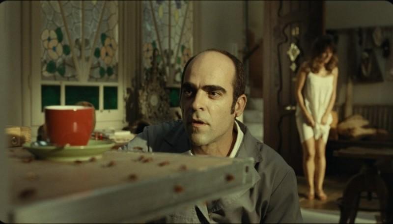 İspanyol Sinemasının En Çarpıcı 5 Filmi