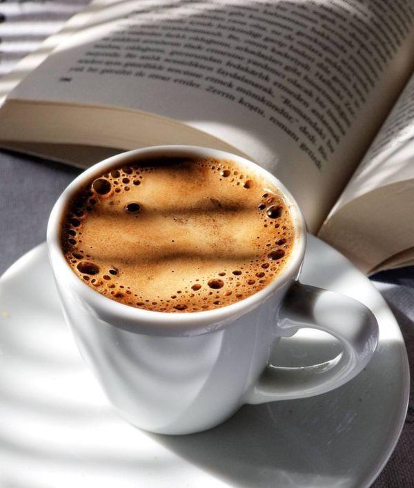Kafein Faydalı mı Yoksa Zararlı mı?