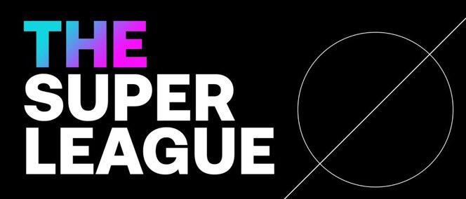 Avrupa Futbolunda Bir Devir Az Daha Bitiyordu; Avrupa Süper Ligi