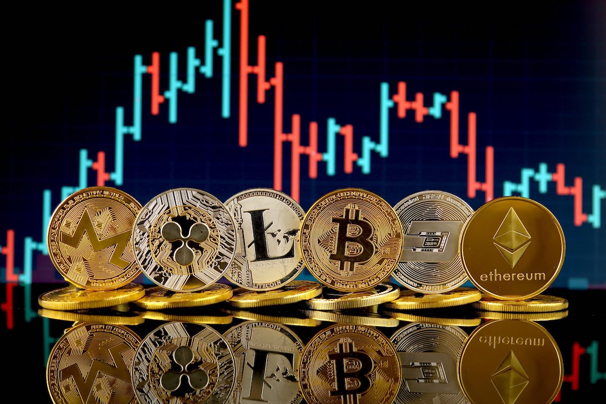 Yükselen Trend: Kripto Para Piyasası
