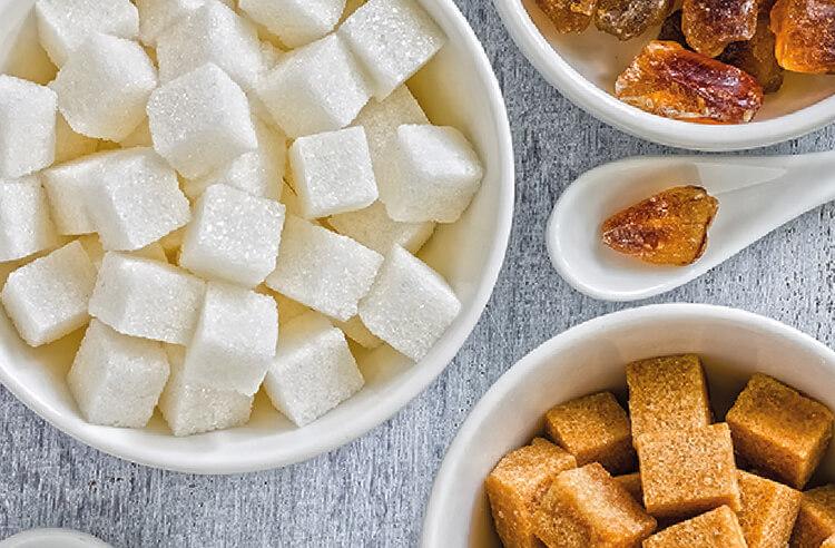 Beyin Şeker İle Besleniyor İyi Ama Şeker Neden Zararlı?