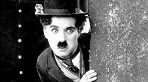 Sessiz Sinemanın Yıldızı: Charlie Chaplin