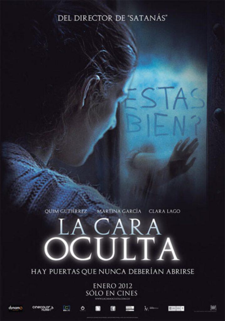 İspanyol Gerilim Filmi Önerileri