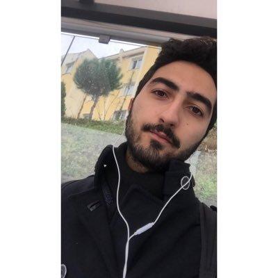 Gürkan Salman