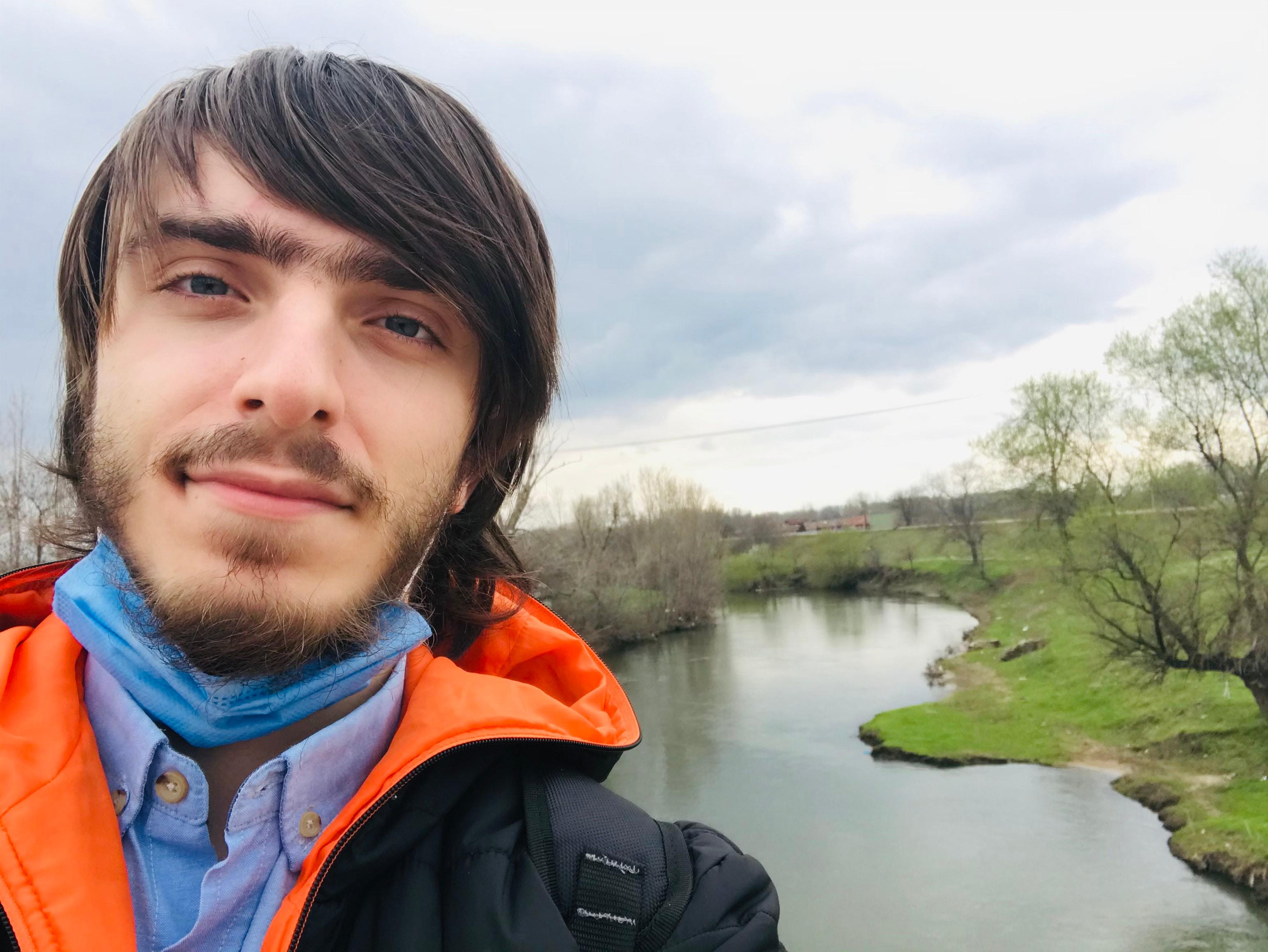 Muhammed Emin Öztel