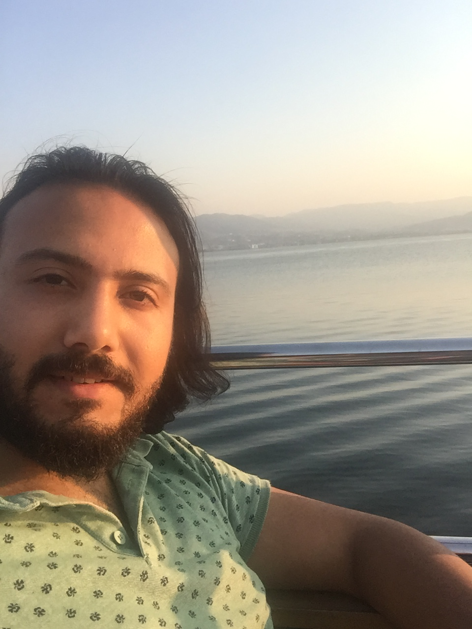 Mustafa Turhan