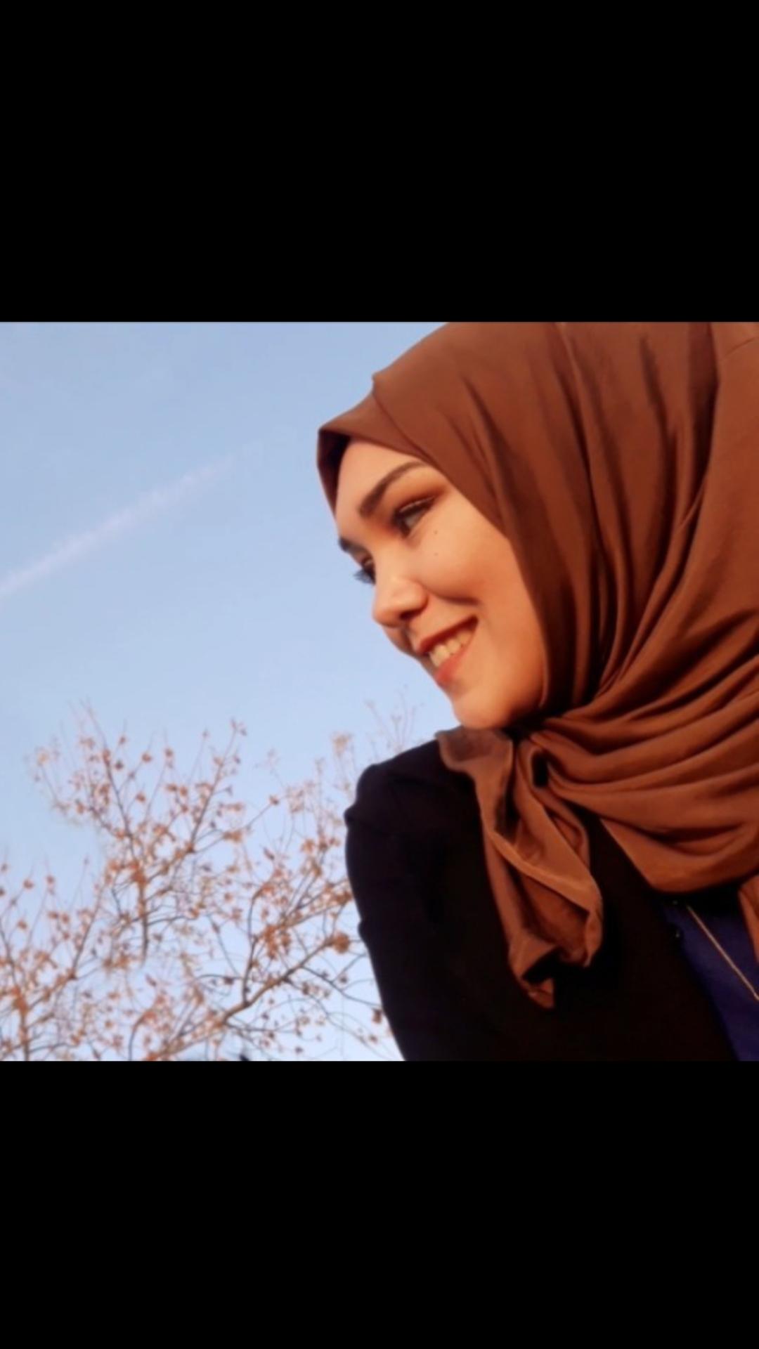 Fatma Kopçak