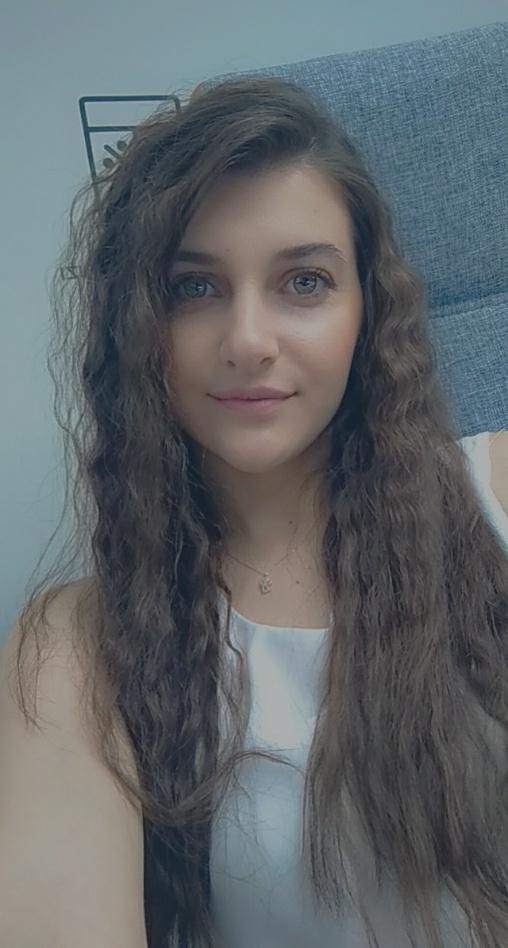Zeynep Uncu