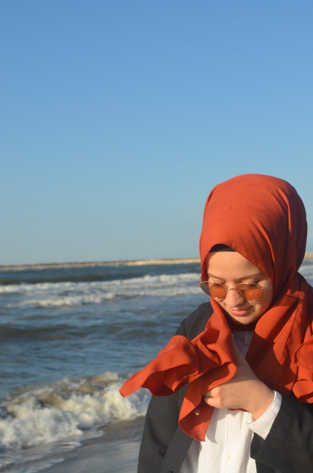 İrem Nur ONAT