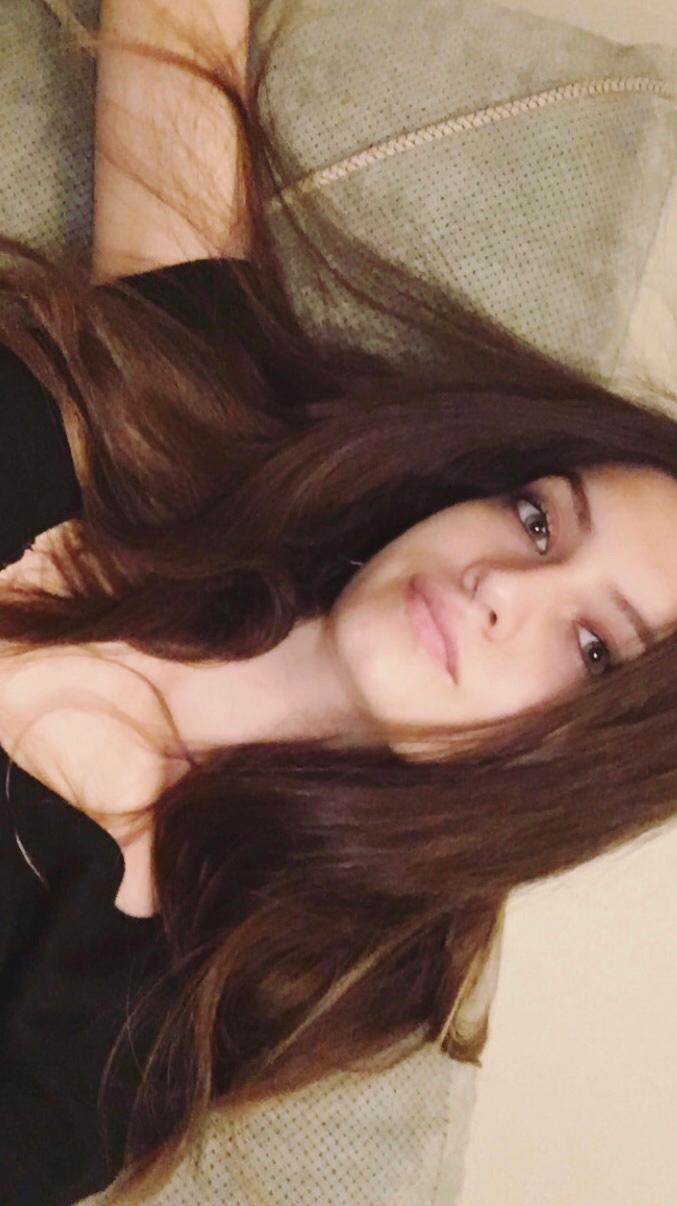 Ceyda  Aksoy