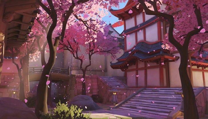 Karantina Sürecinde İçinizi Isıtacak 10 Güzel Anime Film