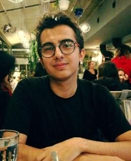 Yusuf Talha  Gezer