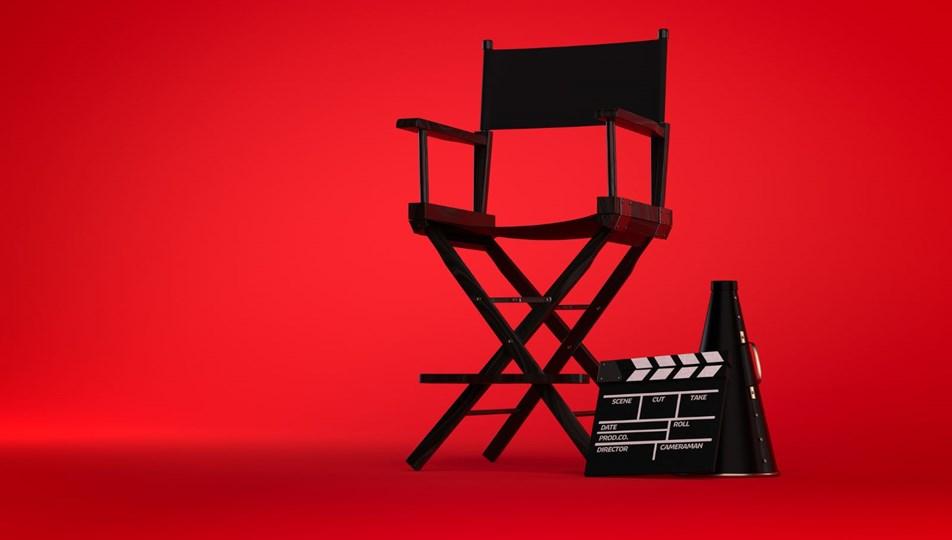 Sinemada Öznellik: Auteur Kuramı