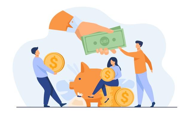 Herkes için Ekonomi - Ders 1