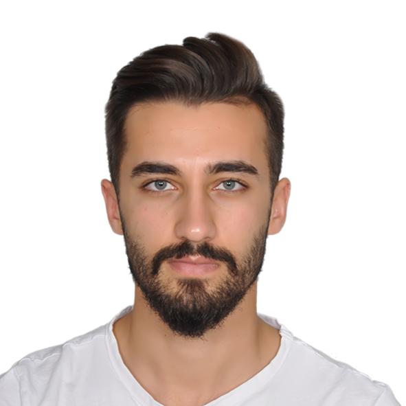 Mehmet Ali Üzgü